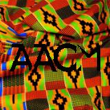 Asanteman